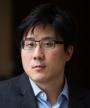 Prof. Vincent Chiao