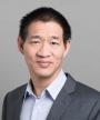 Prof. David Lie