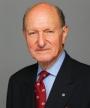 Bernard Dickens