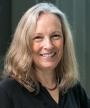 Prof. Gillian Hadfield