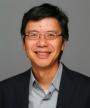 Ian Lee