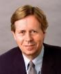 Robert Prichard