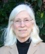 Prof. Margaret Jane Radin