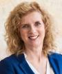 Cheryl Regehr