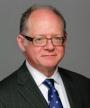 Hamish Stewart
