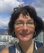 Cheryl Suzack