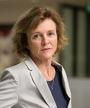 Prof. Catherine Valcke